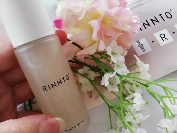 RINNTO+リントプラス